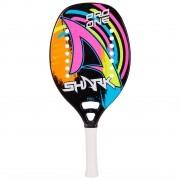 Raquete de Beach Tennis SHARK Pro One 2021
