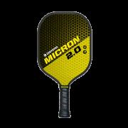 Raquete de Pickleball Gamma Micron 2.0