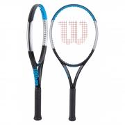 Raquete Wilson ULTRA 100L V3