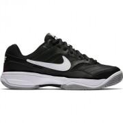 Tenis Nike Court Lite Preto