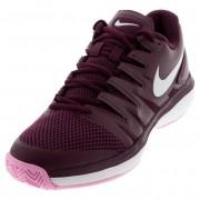Tenis Nike Prestige Bordeaux Feminino