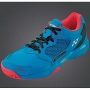 Tenis Yonex Power Cushion Lumio 2 AZUL