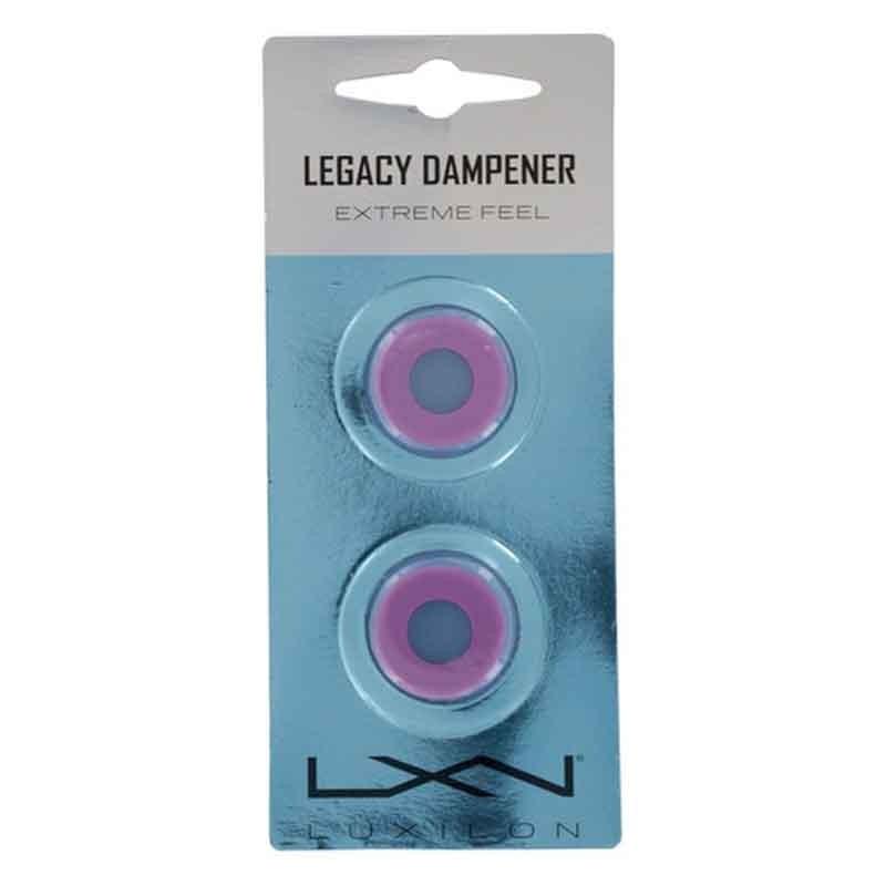 Antivibrador Luxilon Legacy Damper