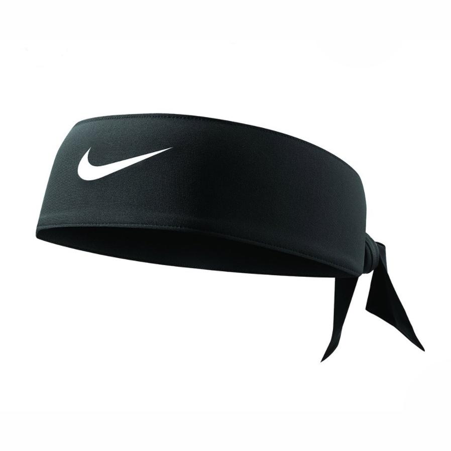 Bandana Nike DRI FIT Preto