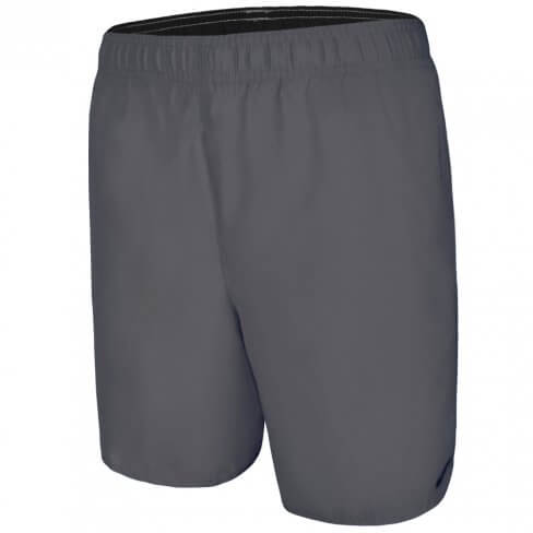 Bermuda Nike 7