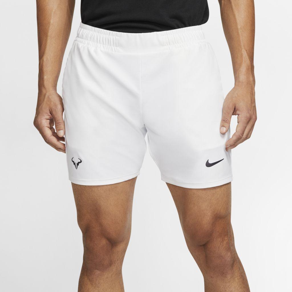 Bermuda Nike Court DRI FIT Rafa Branco