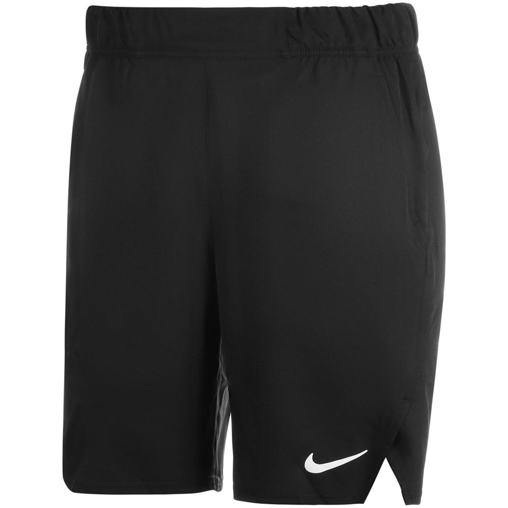 Bermuda Nike Court DRY Victory 9