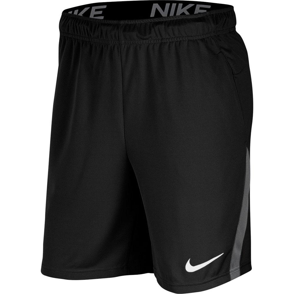 Bermuda Nike DRY SHORT 5.0 Preta