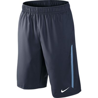 Bermuda Nike NEW Boarder Infantil Marinho
