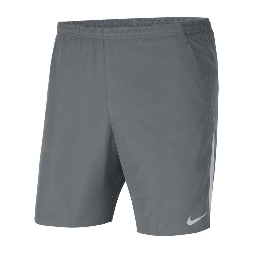 Bermuda Nike RUN 7