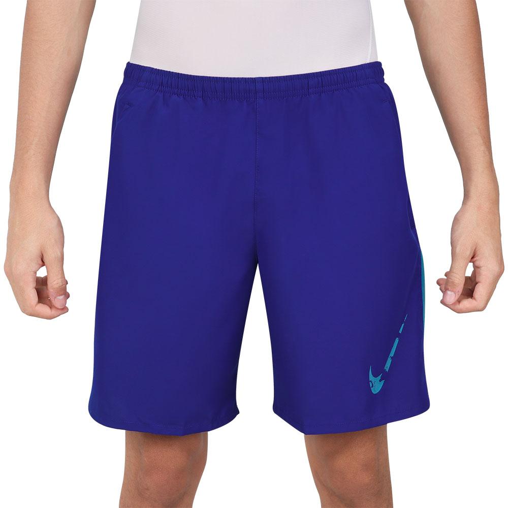 Bermuda Nike RUN GX 7