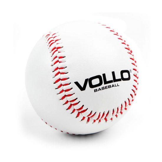 Bola de Baseball Vollo