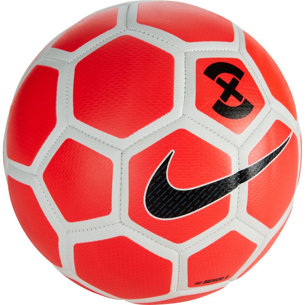 Bola de Futebol Nike Futsal Menor X