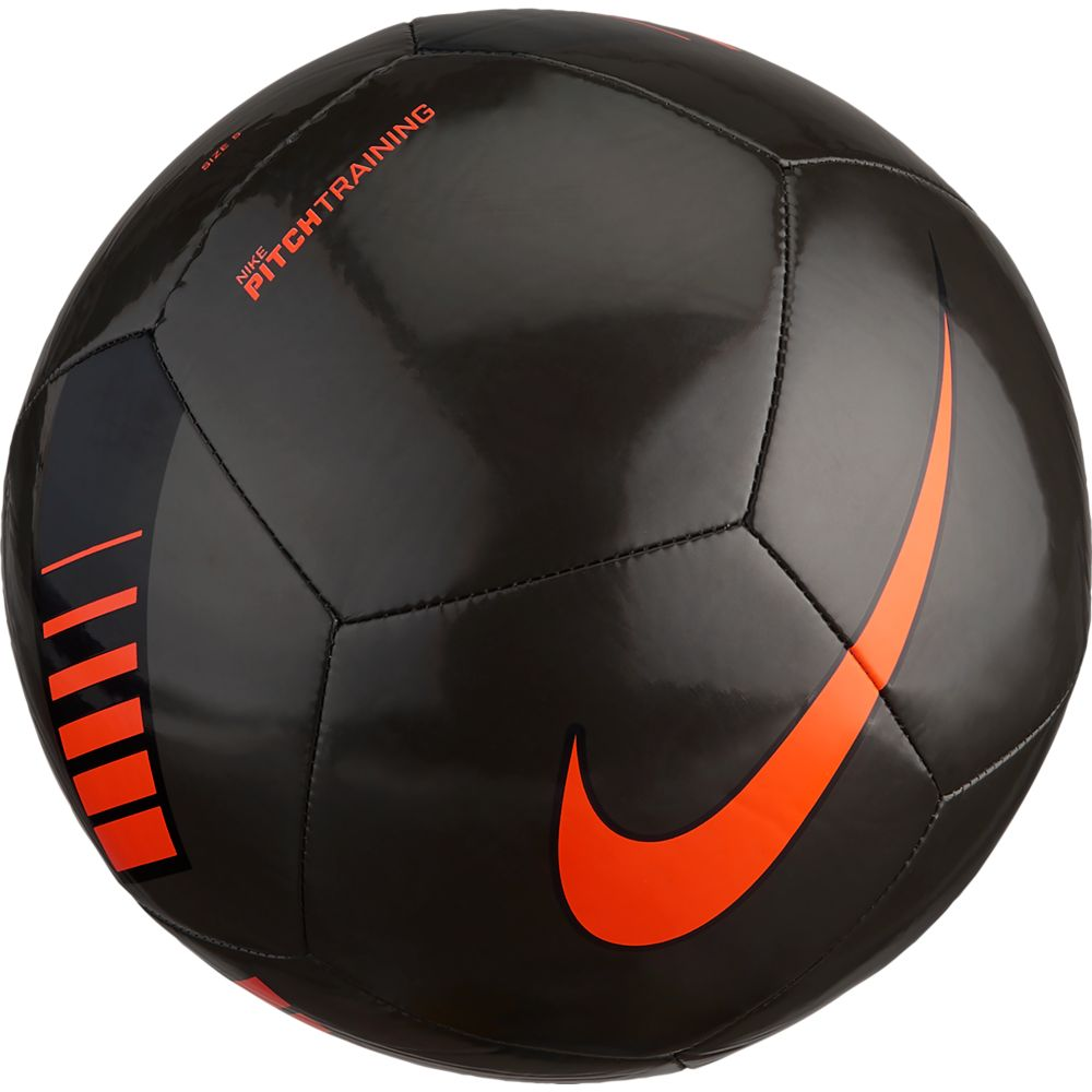 Bola de Futebol Nike PITCH Training