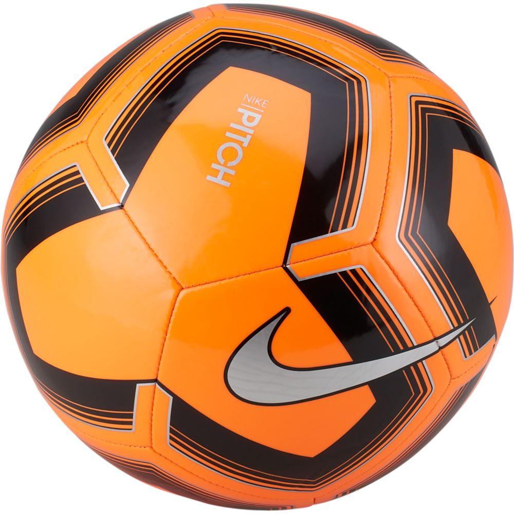 Bola de Futebol Nike PITCH Training Campo
