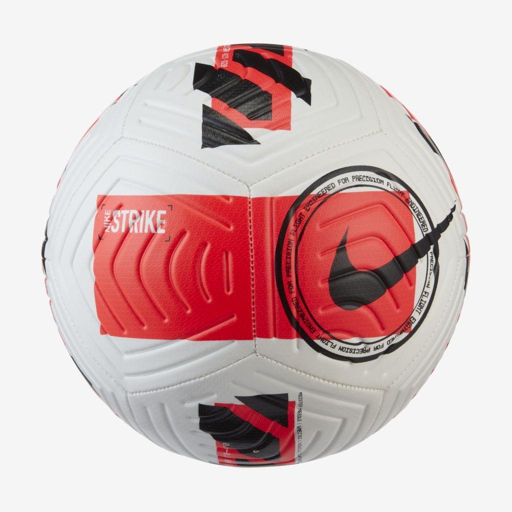 Bola de Futebol Nike Strike Campo FA21