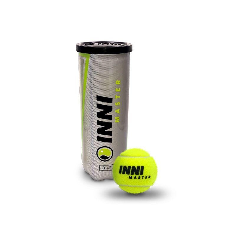 Bola de Tenis INNI Master
