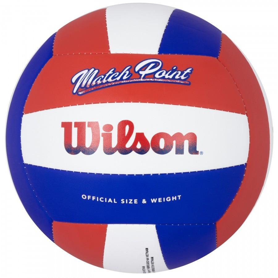 Bola de Volei Wilson Matchpoint