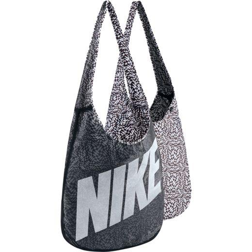 Bolsa Nike Graphic Reversible Tote