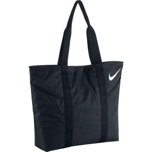 Bolsa Nike NSW Blue Label Tote