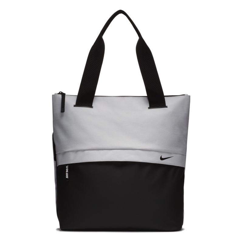 Bolsa Nike Radiate Tote Branca