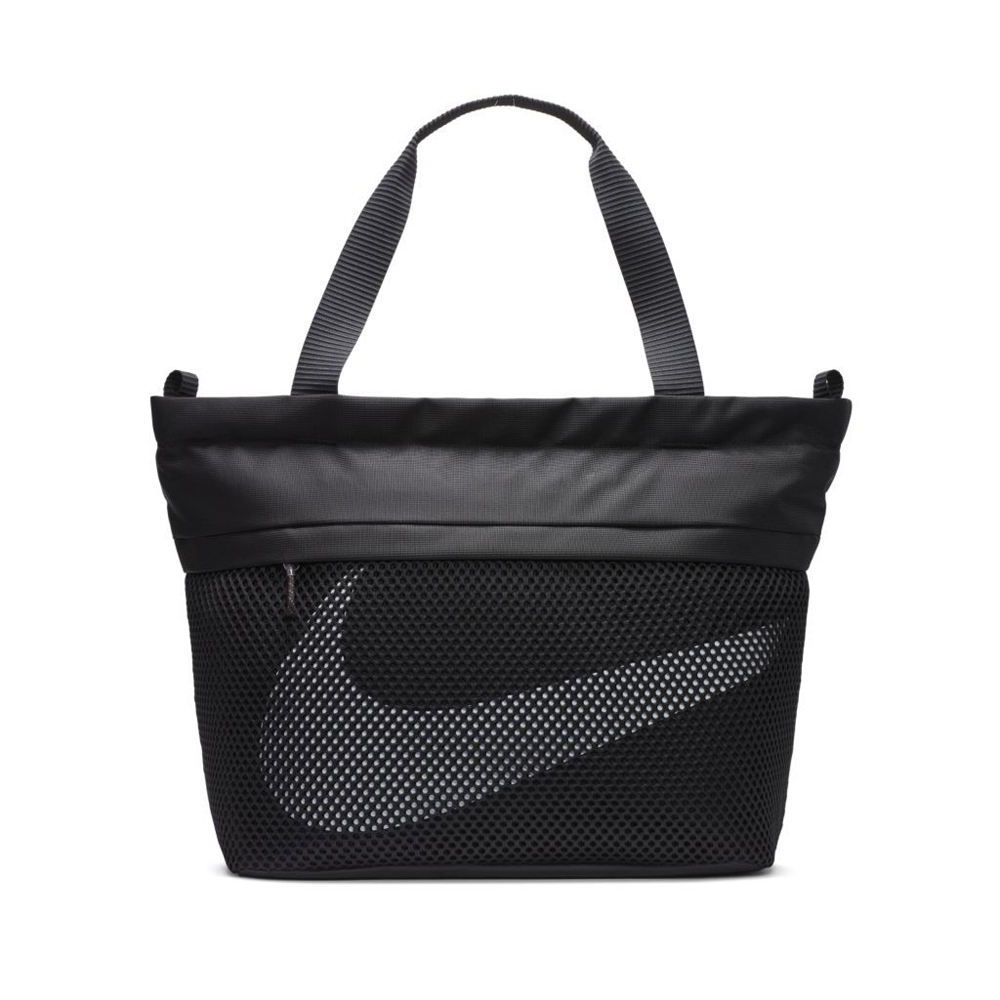 Bolsa Nike Sportswear Essentials Preta