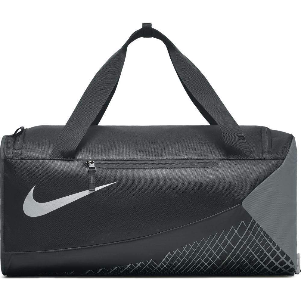 Bolsa Nike Vapor MAX AIR M DUFF