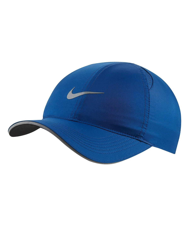 Boné Nike Featherlight CAP RUN