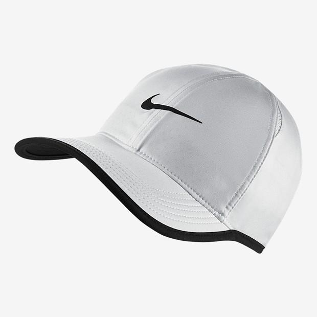 Boné Nike Featherlight Unisex