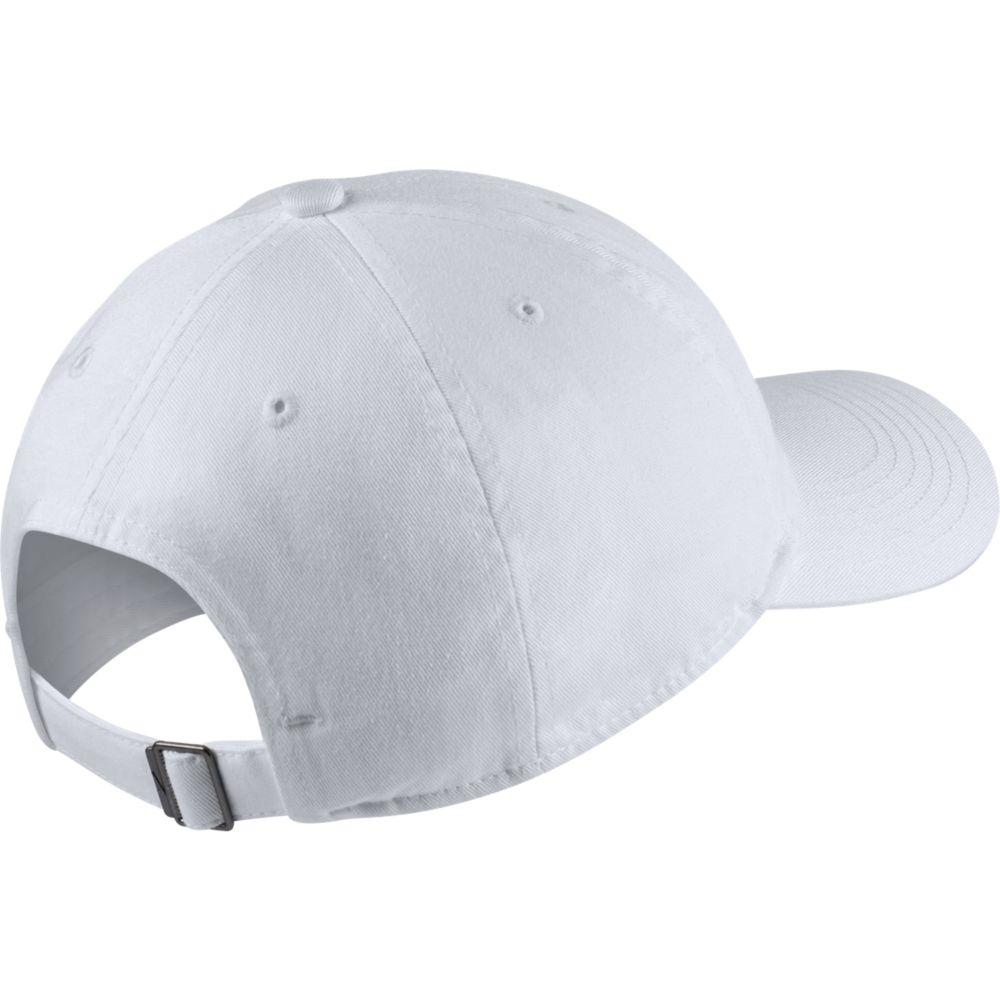 Boné Nike Heritage 86 CAP Futura Infantil