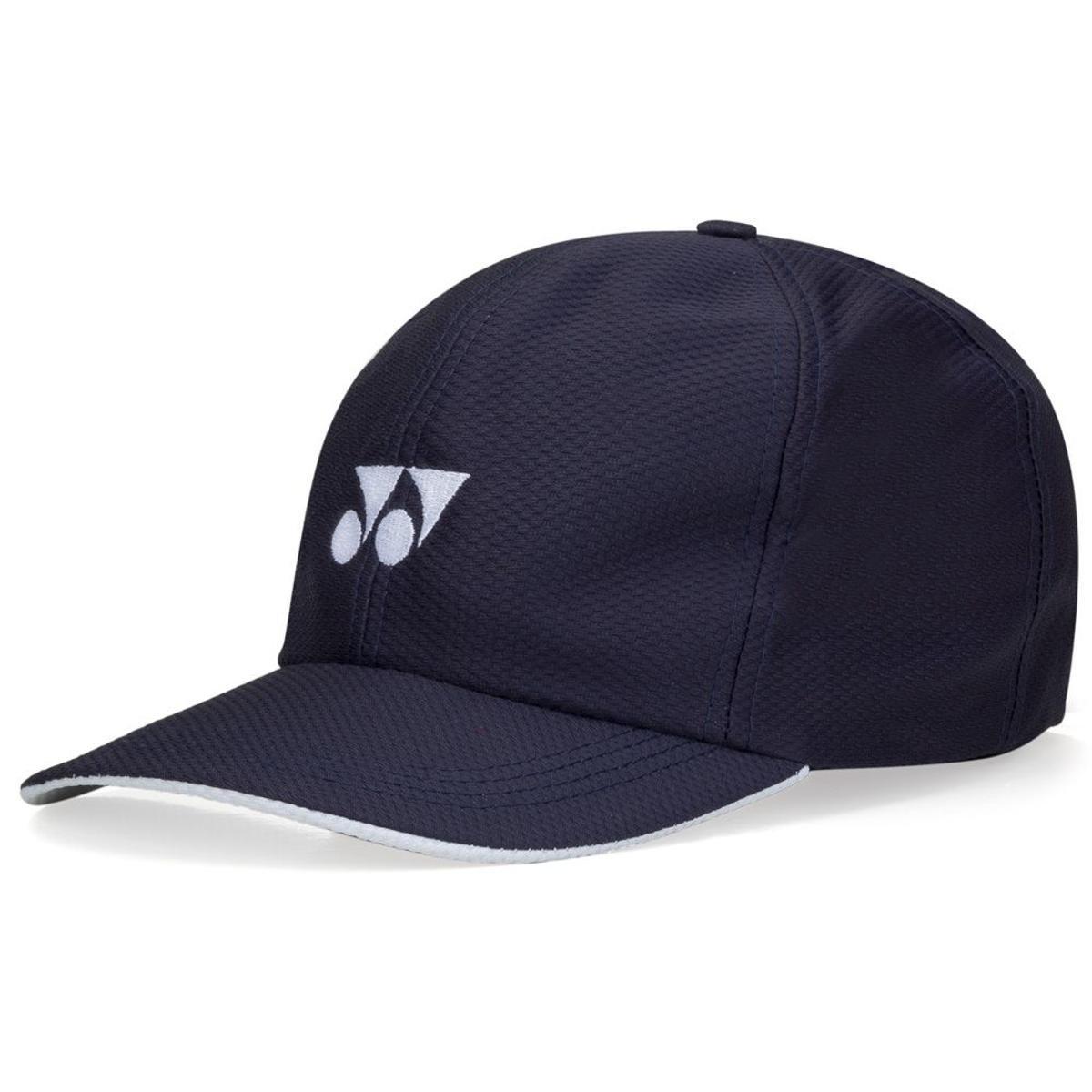 Boné Yonex W-341