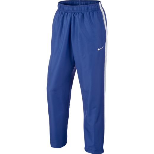 Calça Nike Season SW OH PANT Royal