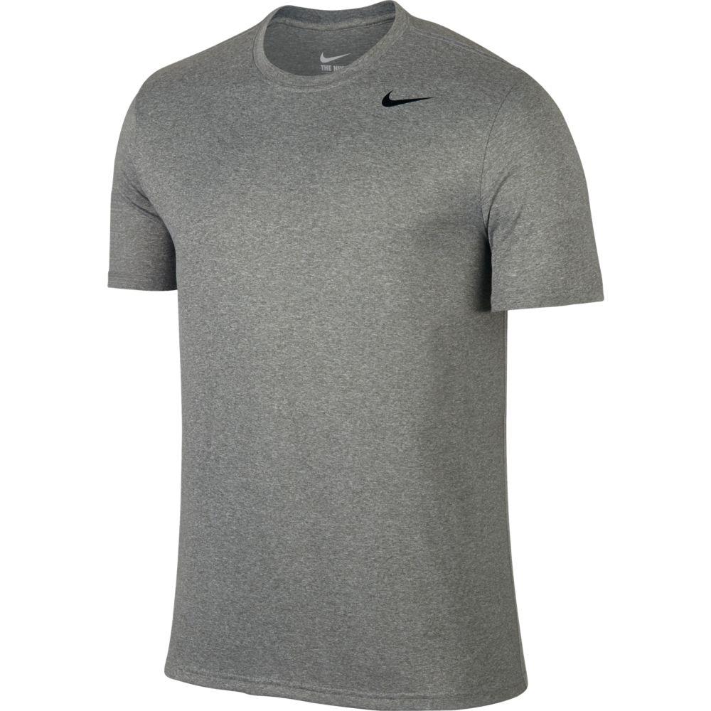Camiseta Nike Legend 2.0 SS Tee Mescla