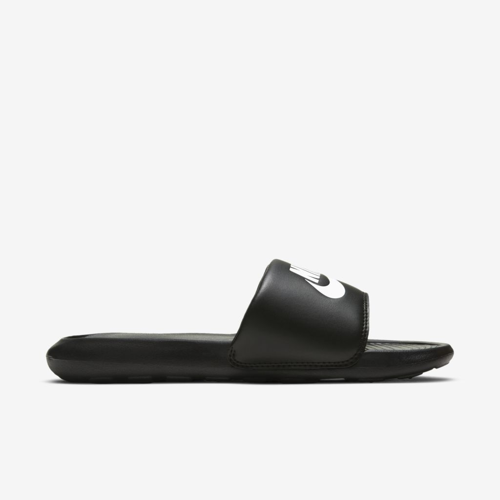 Chinelo Nike Victori Slide Feminino Preto