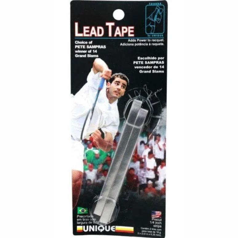 Chumbo Unique Lead Tape