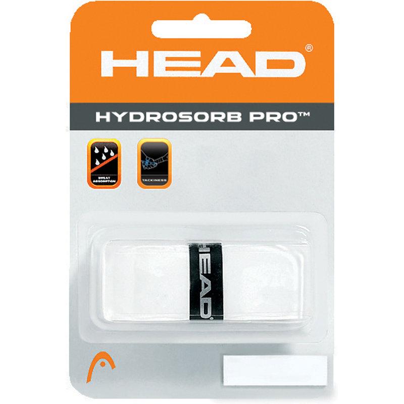 Cushion GRIP Head Hydrosorb PRO