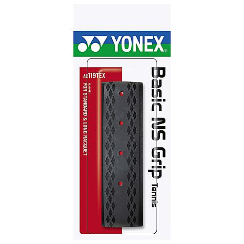Cushion GRIP Yonex AC119