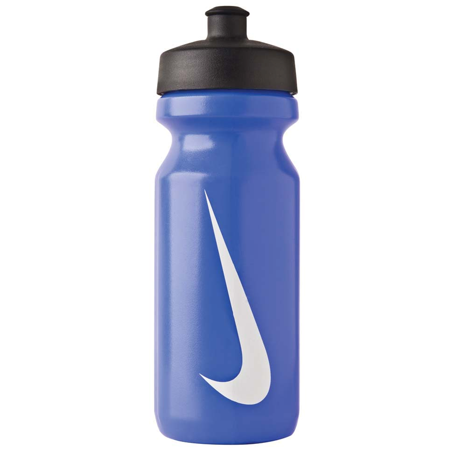 Garrafa Nike BIG Mouth Bottle SPORT 650ML