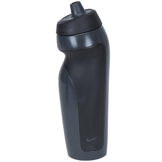 Garrafa Nike SPORT Water Bottle 650ML
