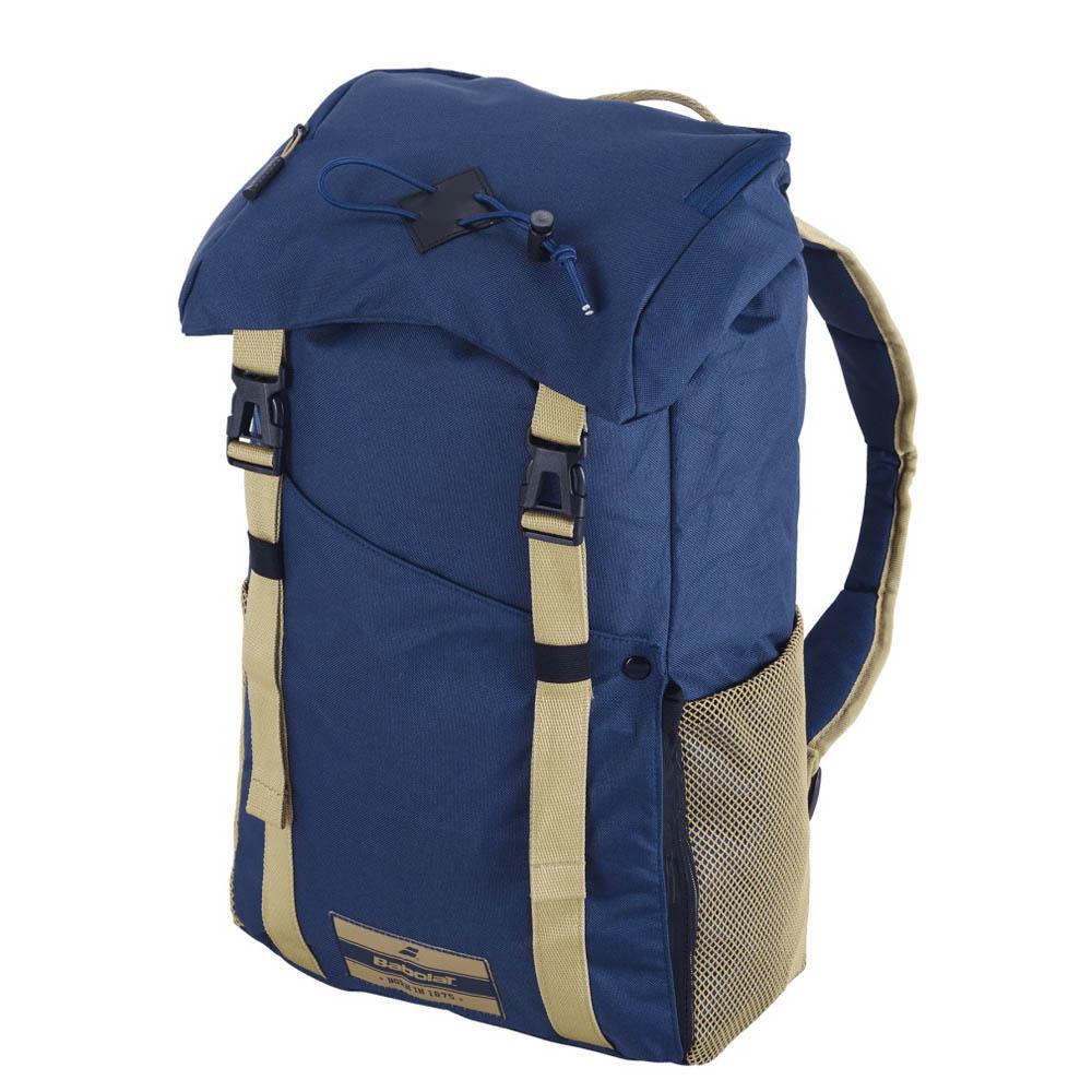 Mochila Babolat Backpack Classic Marinho
