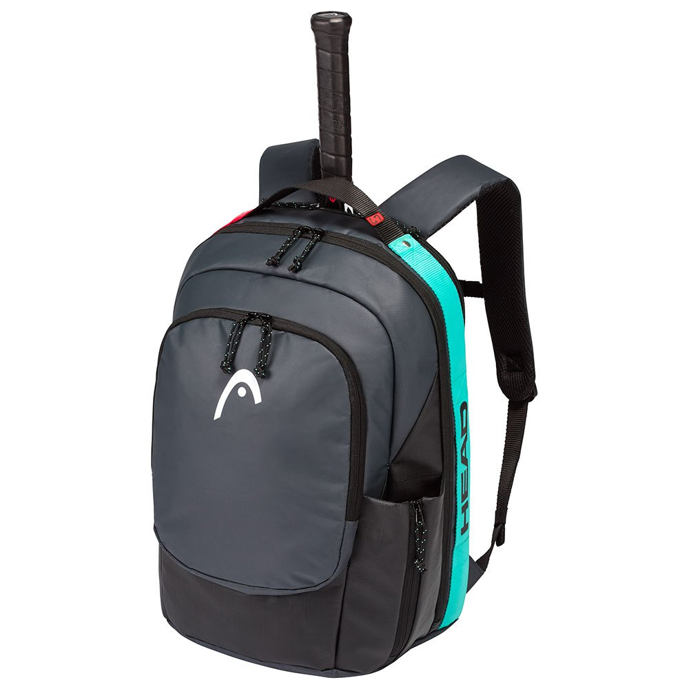 Mochila Head Gravity 2020
