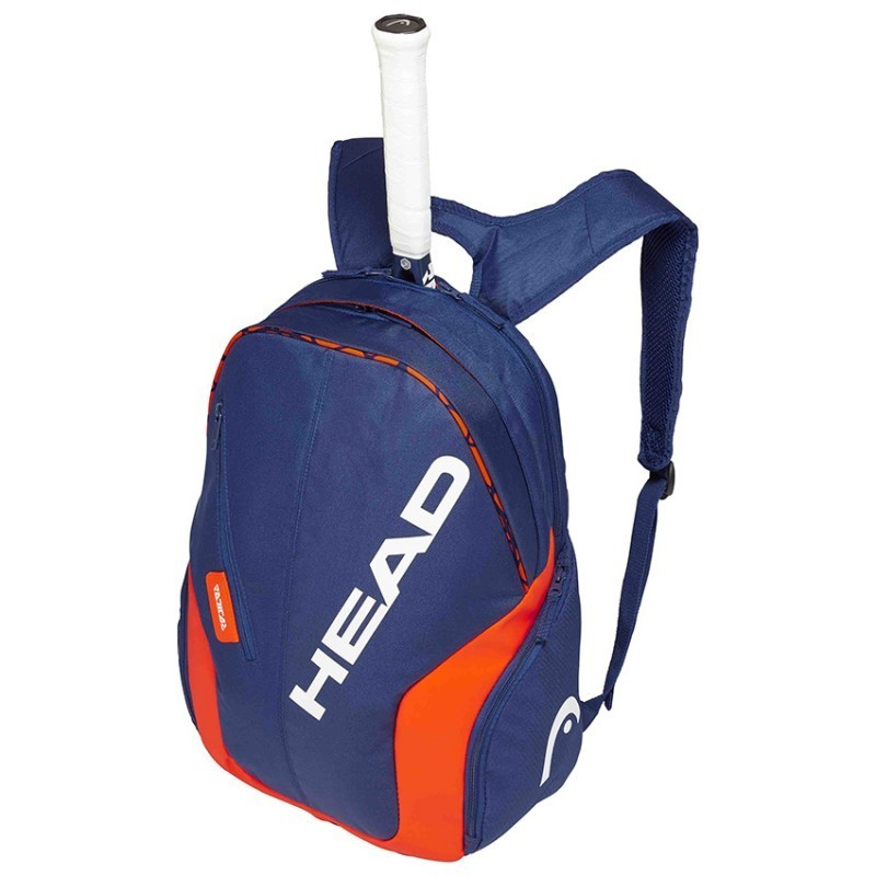 Mochila Head Rebel 2019