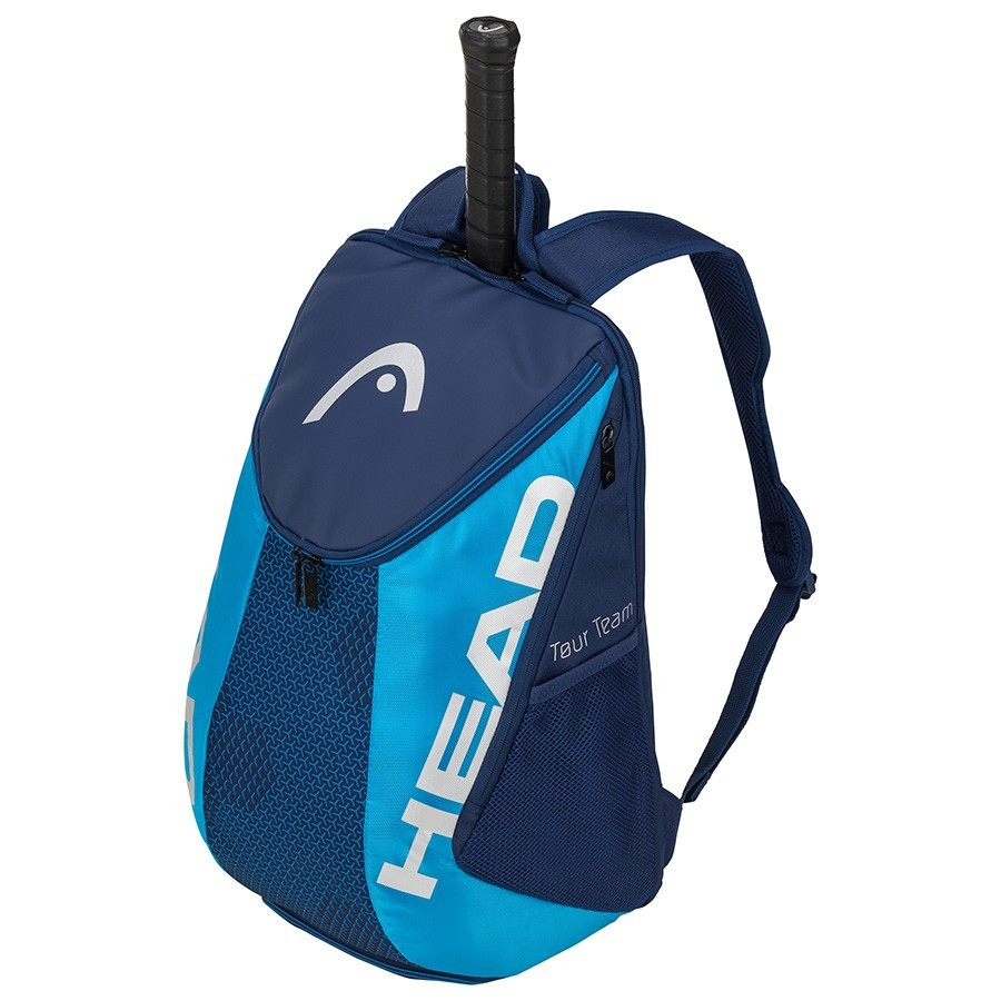 Mochila Head Tour Team 2020