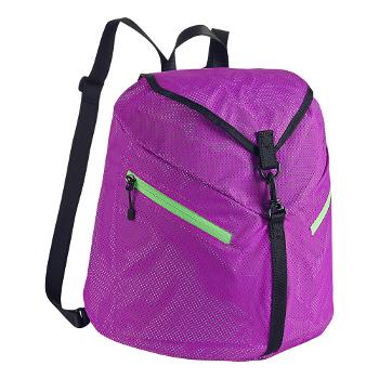 Mochila Nike NSW Blue Label Backpack Feminina