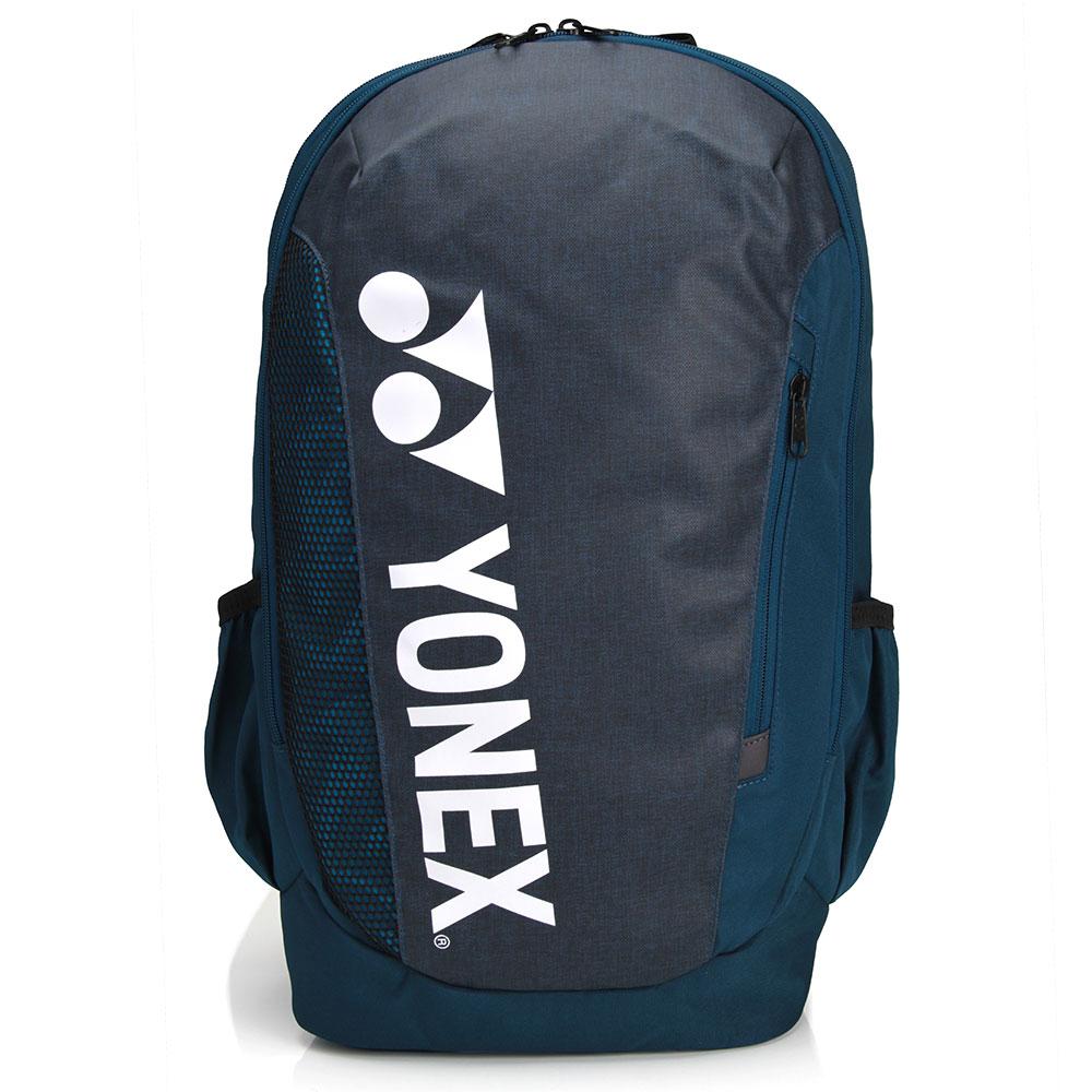 Mochila Yonex Team 42112 AZUL