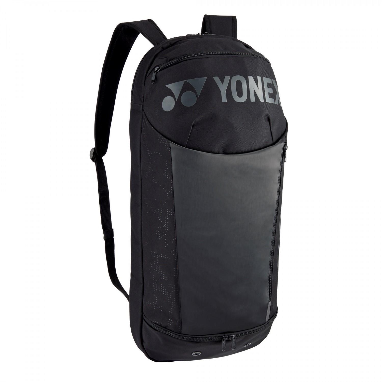 Mochilateira Yonex 42014 EX