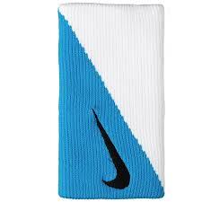Munhequeira Nike Doublewide DRI FIT 2.0