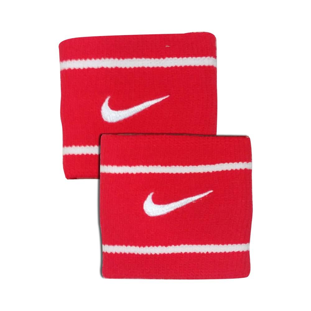 Munhequeira Nike DRI FIT Pequena