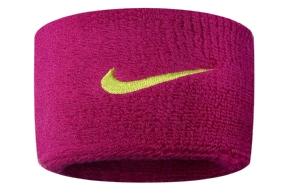 Munhequeira Nike Pequena Color