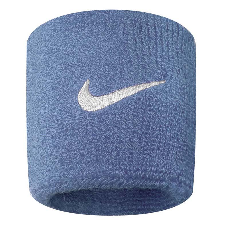 Munhequeira Nike Pequena Color AZUL